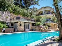 French property for sale in , Alpes Maritimes - €2,415,000 - photo 2