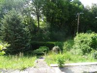 French property for sale in MOULICENT, Orne - €154,600 - photo 2
