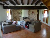 French property for sale in MOULICENT, Orne - €154,600 - photo 5