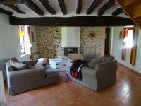 Maison à vendre à MOULICENT en Orne - photo 4