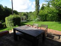 French property for sale in MOULICENT, Orne - €154,600 - photo 10