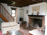 Maison à vendre à MOULICENT en Orne - photo 6