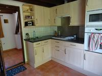 French property for sale in MOULICENT, Orne - €154,600 - photo 3