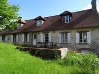 French property, houses and homes for sale inMOULICENTOrne Normandy