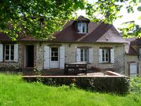 French property for sale in MOULICENT, Orne - €154,600 - photo 9