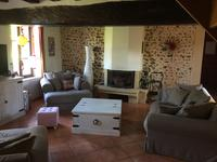 French property for sale in MOULICENT, Orne - €154,600 - photo 6