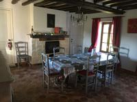 French property for sale in MOULICENT, Orne - €154,600 - photo 4