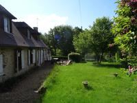 French property for sale in MOULICENT, Orne - €154,600 - photo 8
