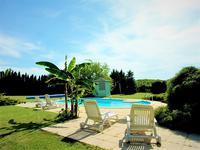 French property for sale in TOURTOIRAC, Dordogne - €318,000 - photo 2