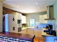 French property for sale in TOURTOIRAC, Dordogne - €318,000 - photo 9