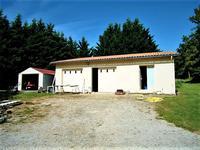French property for sale in TOURTOIRAC, Dordogne - €318,000 - photo 5