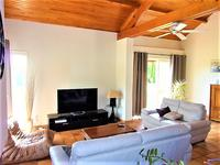 French property for sale in TOURTOIRAC, Dordogne - €318,000 - photo 7