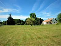 French property for sale in TOURTOIRAC, Dordogne - €318,000 - photo 3