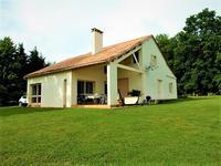 French property for sale in TOURTOIRAC, Dordogne - €318,000 - photo 4