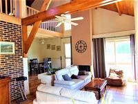 French property for sale in TOURTOIRAC, Dordogne - €318,000 - photo 6