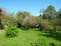 French property for sale in CHAUNAY, Vienne - €93,500 - photo 3
