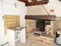 French property for sale in OLARGUES, Herault - €39,000 - photo 5