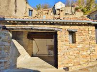 French property for sale in OLARGUES, Herault - €39,000 - photo 4