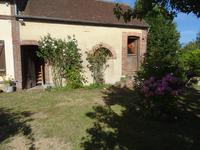 French property for sale in ST LUBIN DES JONCHERETS, Eure et Loir - €234,330 - photo 6