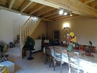 French property for sale in ST LUBIN DES JONCHERETS, Eure et Loir - €234,330 - photo 2