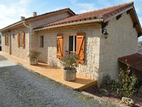 French property, houses and homes for sale in COUIZA Aude Languedoc_Roussillon
