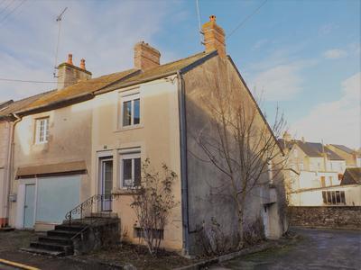 French property, houses and homes for sale in PRE EN PAIL Mayenne Pays_de_la_Loire