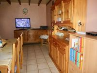 French property for sale in CADEN, Morbihan - €97,100 - photo 2