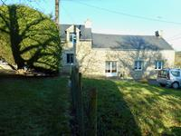 French property for sale in CADEN, Morbihan - €97,100 - photo 1