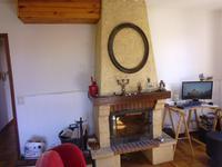 Maison à vendre à TREMOLAT en Dordogne - photo 5