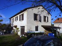 Maison à vendre à TREMOLAT en Dordogne - photo 4