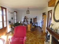 Maison à vendre à TREMOLAT en Dordogne - photo 7