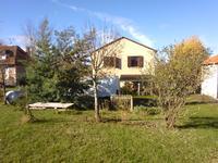 Maison à vendre à TREMOLAT en Dordogne - photo 1