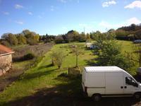 Maison à vendre à TREMOLAT en Dordogne - photo 2