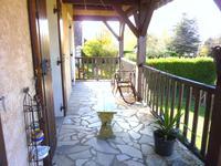 Maison à vendre à TREMOLAT en Dordogne - photo 6