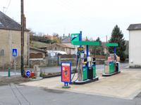 French property for sale in LE BREUIL SOUS ARGENTON, Deux Sevres - €152,600 - photo 3