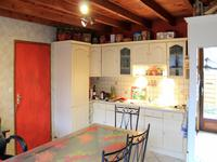 French property for sale in LE BREUIL SOUS ARGENTON, Deux Sevres - €132,600 - photo 6