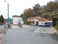 French property for sale in LE BREUIL SOUS ARGENTON, Deux Sevres - €152,600 - photo 2