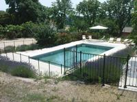 French property for sale in AUPS, Var - €1,360,000 - photo 10