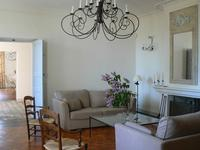 French property for sale in AUPS, Var - €1,140,000 - photo 4