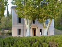 houses and homes for sale inAUPSVar Provence_Cote_d_Azur