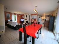 Maison à vendre à CHALAIS en Charente - photo 4