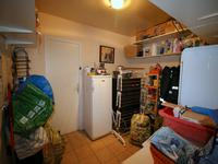 Maison à vendre à CHALAIS en Charente - photo 9