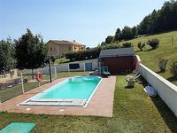 Maison à vendre à CHALAIS en Charente - photo 2