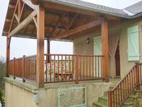 Maison à vendre à ST SALVI DE CARCAVES en Tarn photo 9