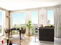 Appartement à vendre à PARIS XIV en Paris - photo 1