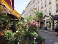 Appartement à vendre à PARIS XIV en Paris - photo 6