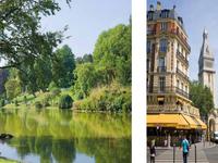 Appartement à vendre à PARIS XIV en Paris - photo 3