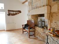 French property for sale in GARDES LE PONTAROUX, Charente - €371,000 - photo 3