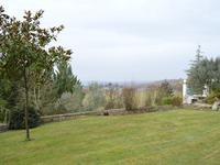 French property for sale in GARDES LE PONTAROUX, Charente - €371,000 - photo 8