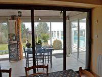 French property for sale in GARDES LE PONTAROUX, Charente - €371,000 - photo 6